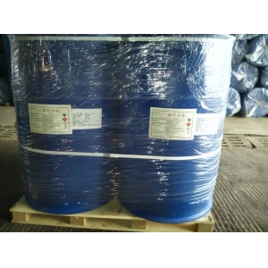 Dichlorodimethylsilane suppliers