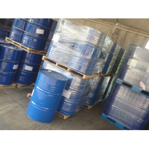 4-Chloronitrobenzene suppliers