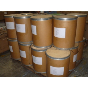 Magnesium DL-Aspartate suppliers