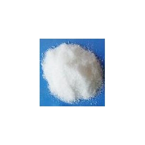 Potassium fluotitanate suppliers
