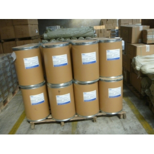 Cellulose acetate butyrate suppliers