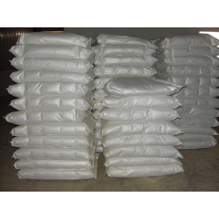 Potassium Silicate suppliers