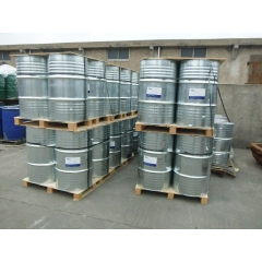 Chlorinated paraffin suppliers