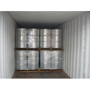 Cyclohexanecarboxylic acid chloride suppliers