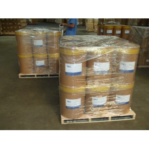 Aminoguanidinium sulphate suppliers