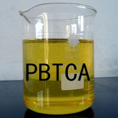 CAS 37971-36-1, PBTCA 50% suppliers price suppliers