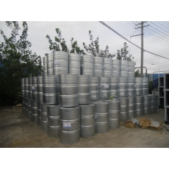 Buy Polyethylene Glycol 400 / PEG 400 at best price from China factory suppliers