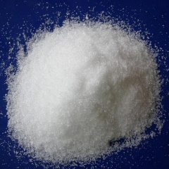 Buy Crospovidone at suppliers price