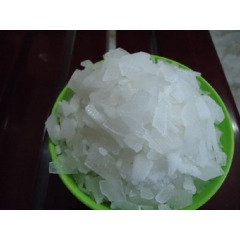 Natural Borneol flakes