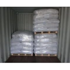 Buy Trimagnesium dicitrate anhydrous