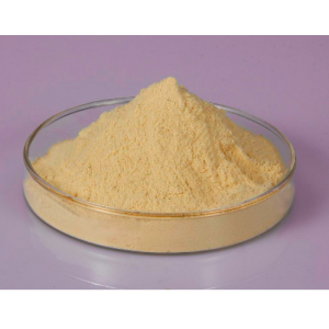 Soy Peptone suppliers
