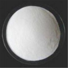 China Suppliers Chloroamphenicol USP offering best price