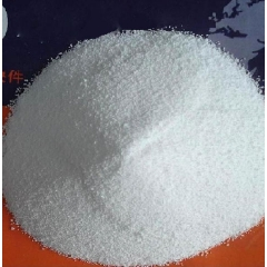 Sodium tripolyphosphate suppliers, factory, manufacturers