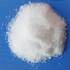 Potassium tetrafluoroborate KBF4 CAS 14075-53-7 suppliers