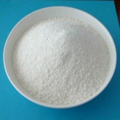Deoxyarbutin powder
