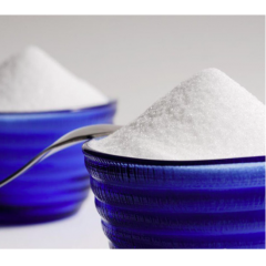 D-phenylglycine Dane Salt suppliers, factory, manufacturers