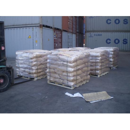 Buy Ethylene Glycol Distearate,Ethylene Glycol Distearate
