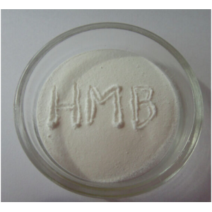 buy Calcium 3-Hydroxy-3-methylbutyrate suppliers price