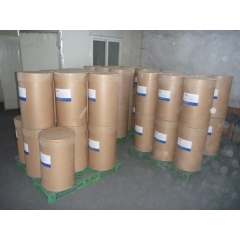 Buy Furosemide powder at best price from China factory suppliers suppliers