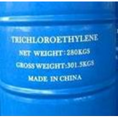 China 99.99% Perchlorethylene