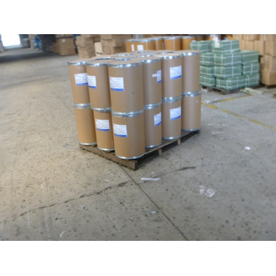 Buy Buy Glucono Delta Lactone Powder From China Supplier At Factory
