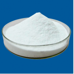 China Sodium gluconate factory suppliers at best price suppliers