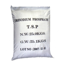TSP-Trisodium Phosphate Dodecahydrate CAS 10101-89-0 suppliers