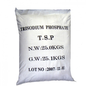 Trisodium Phosphate Anhydrous Price suppliers