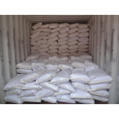 Buy Guanidineacetic acid