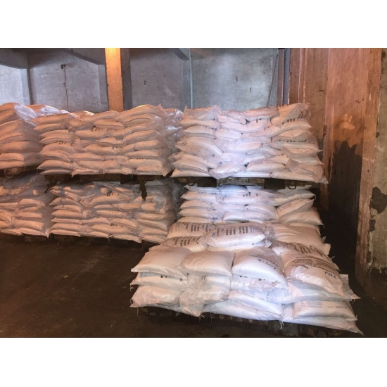 Buy Buy Titanium Dioxide 13463-67-7 From China Supplier At Best