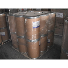 Buy Benzyltriethylammonium chloride BTEAC 99.5% at factory price from China suppliers suppliers