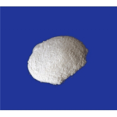 China Sodium methylparaben suppliers (factory) offering best price suppliers