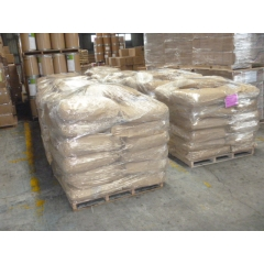 China Pentaerythritol 98% at low price from China factory suppliers