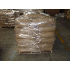 buy Magnesium stearate CAS 557-04-0