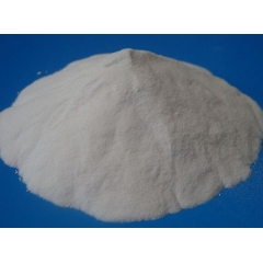 High Quality Benzenesulfonic Acid Monohydrate