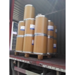 buy N-Acetyl-L-Cysteine suppliers price