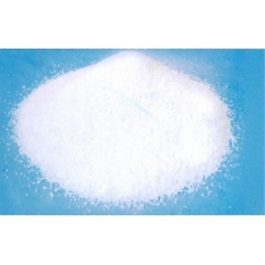 Buy Hydroxyethyl Cellulose suppliers