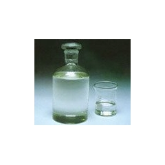 china factory supply hot sale 2-Fluorobenzylamine suppliers