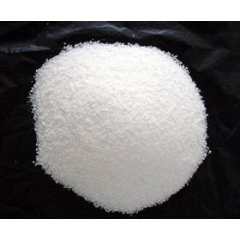 Sodium bromide price suppliers