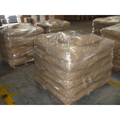 Best price of Sodium methyl ester sulfonate MES from China factory suppliers