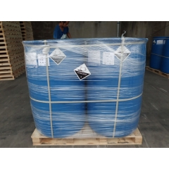 High Quality N-Butyl Chloride