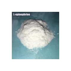 L(-)-Epinephrine suppliers