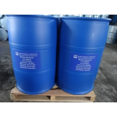 Buy Benzyl benzoate price