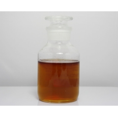 buy Isopropyl Ethyl Thionocarbamate at supplier price