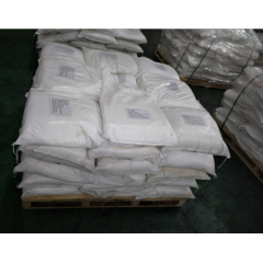 Buy Potassium fluorosilicate at best price from China factory suppliers suppliers