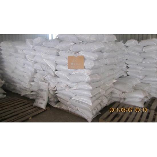 Buy Zinc Phosphate Monobasic Zinc Phosphate Monobasic Suppliers Zinc