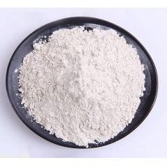 buy Montmorillonite at supplier price