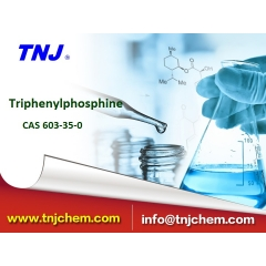 buy Triphenylphosphine at supplier price