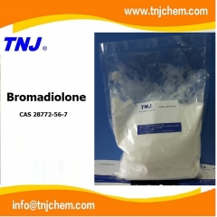 Bromadiolone suppliers suppliers