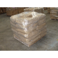 buy Ammonium Thiocyanate at supplier price